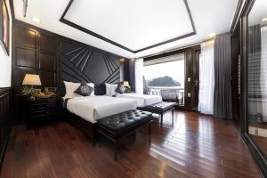 Laregina Legend Cruise 3 Days 2 Nights